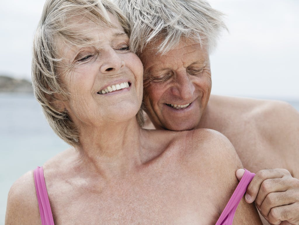 altere erwachsene sexualitat