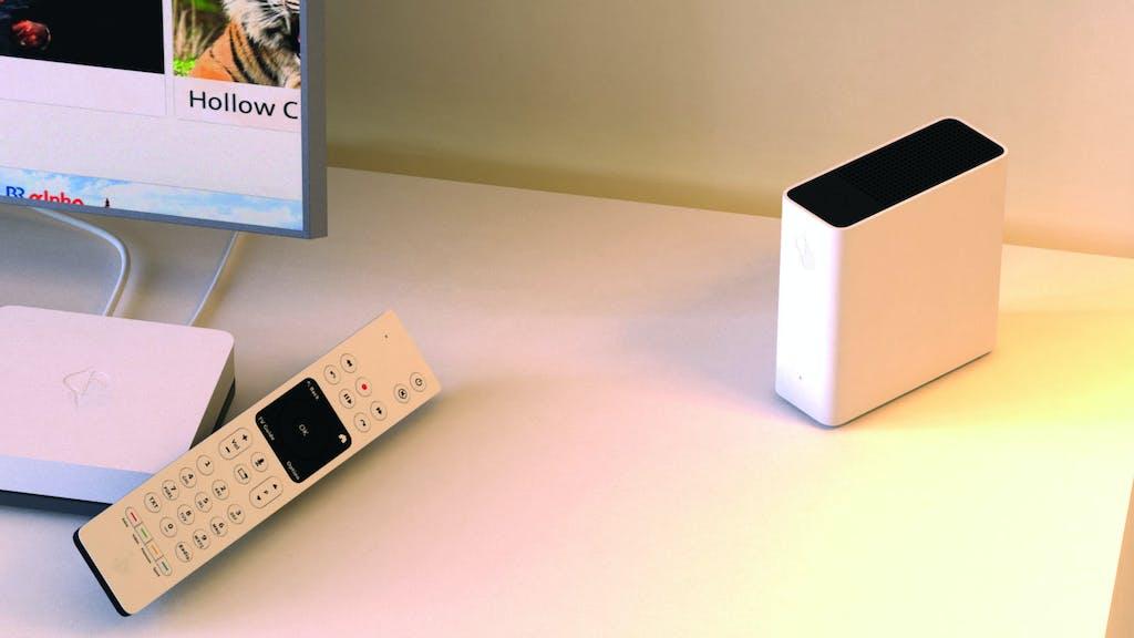 bluewin home. Black Bedroom Furniture Sets. Home Design Ideas