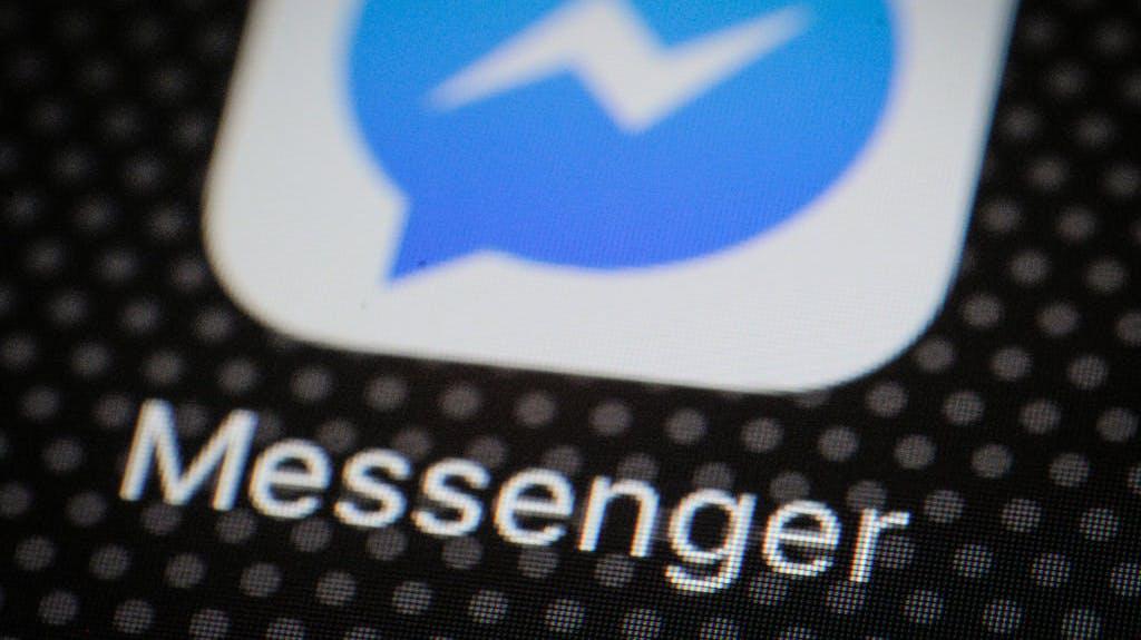 Facebook nachrichten löschen auch beim empfänger