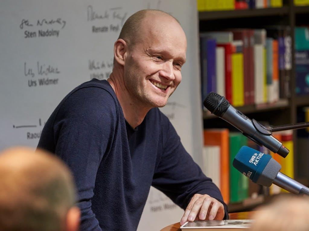 Bremer Literaturpreis