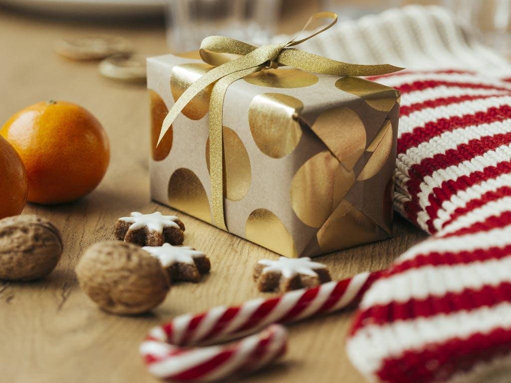 73a23eea377a Shopping   idées cadeaux de Noël pour sa maman
