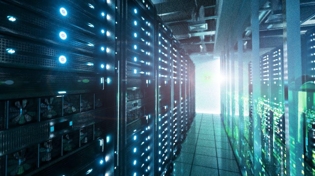 Server-Hersteller Super Micro bestreitet China-Hack