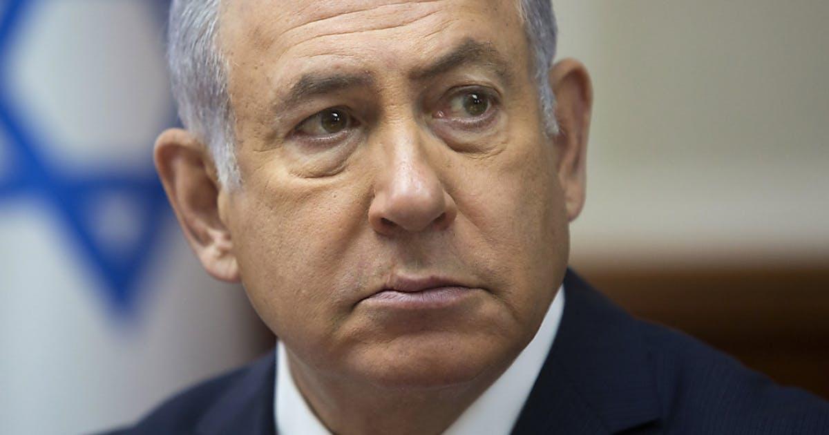 Israel zieht Parlamentswahl vor