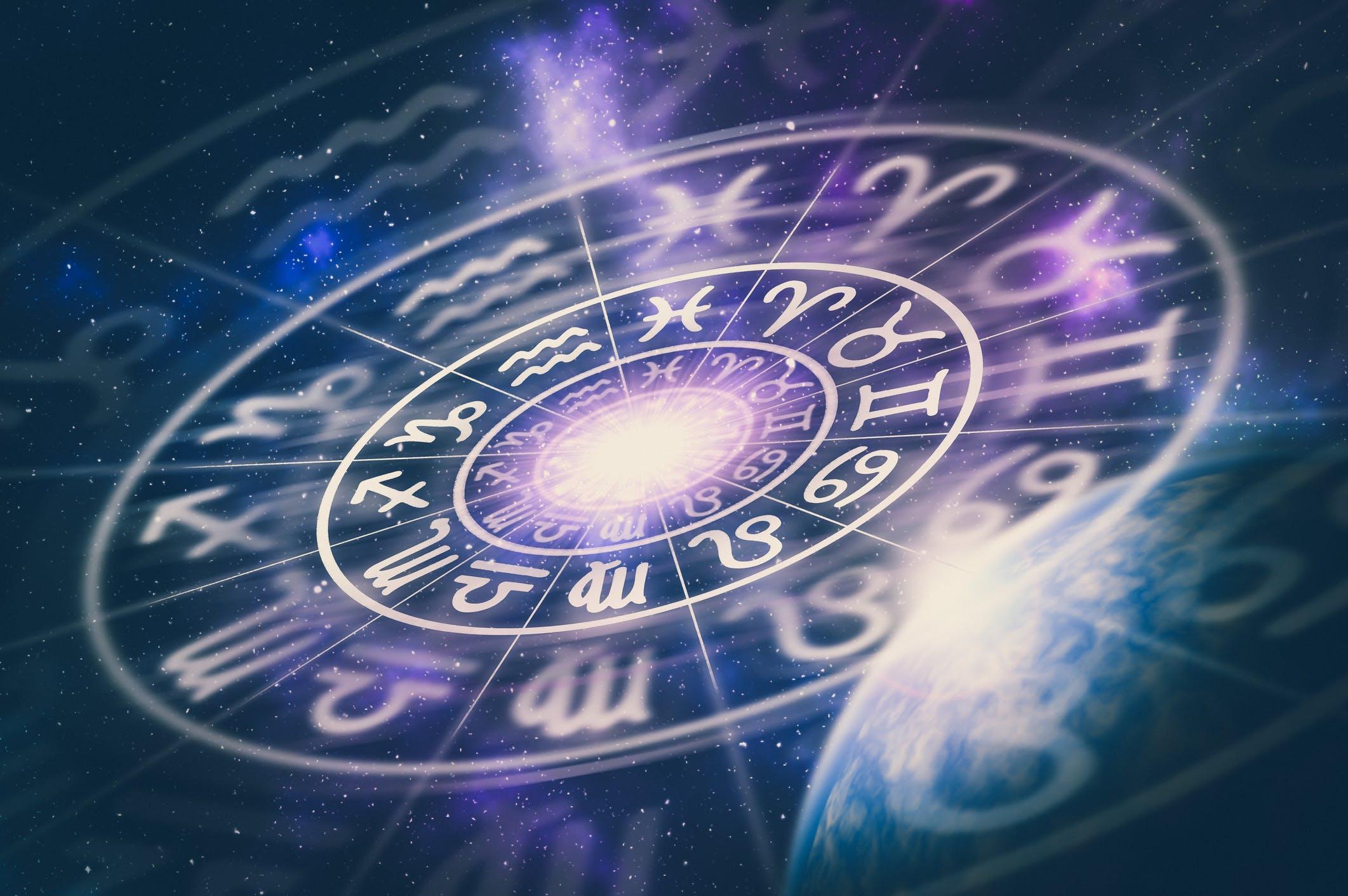 horoskop blick heute wollishofen