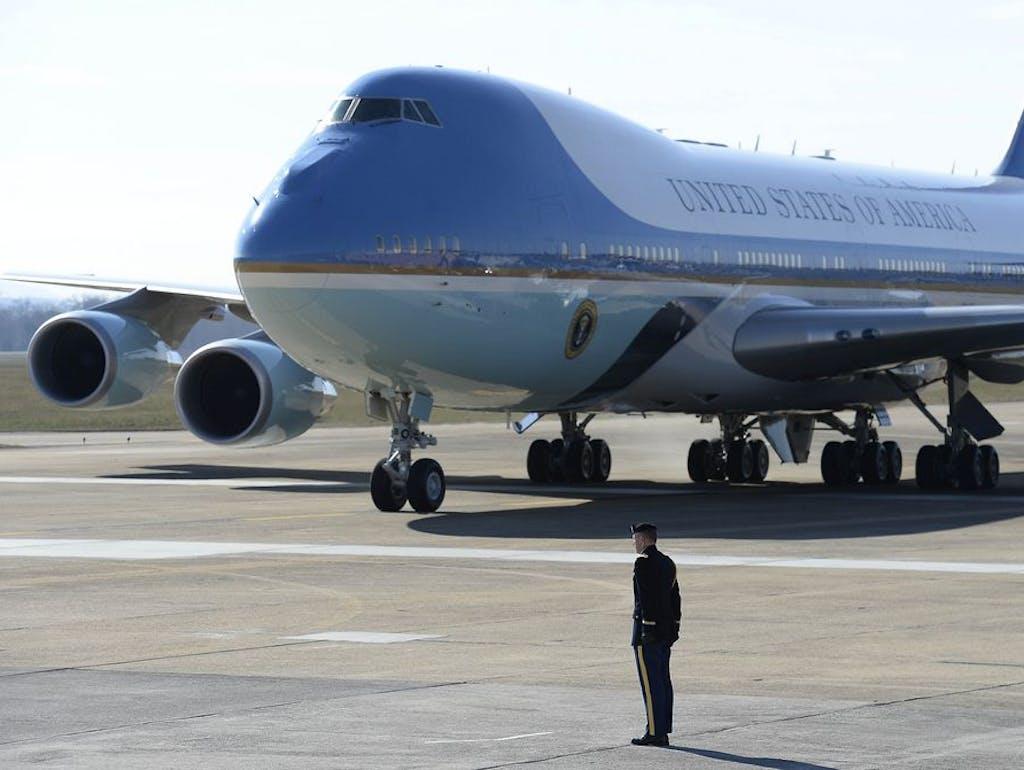 Erfreut Beispiele Für Boeing Wieder Aufnehmen Bilder - Beispiel ...