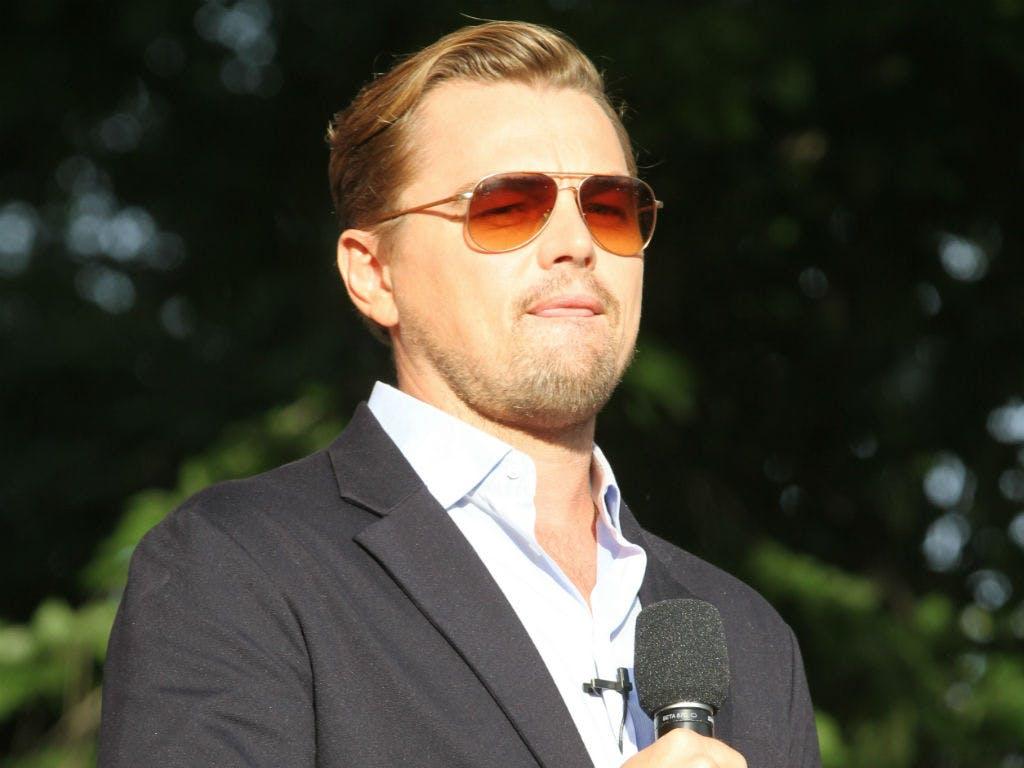 Tendance homme : les lunettes de soleil 2