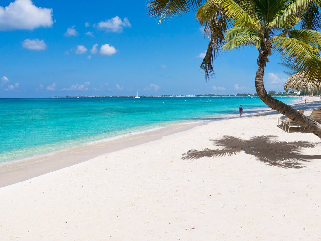 Tripadvisor Grand Cayman Seven Mile Beach Restaurants