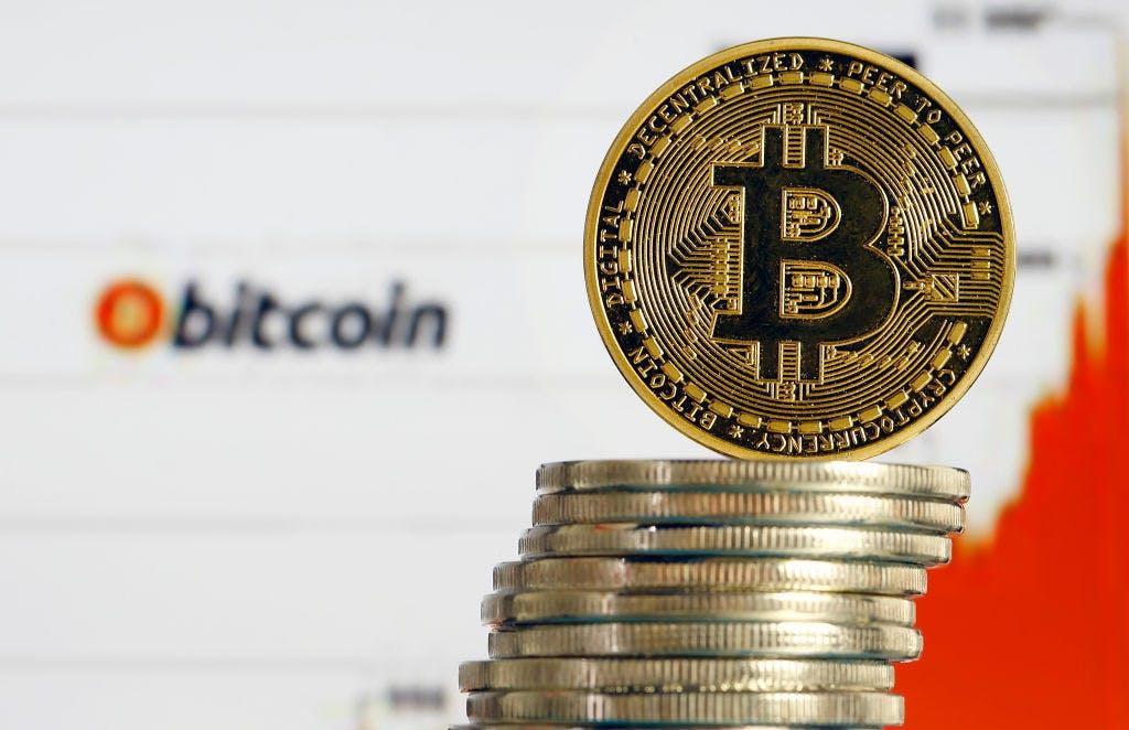 Island: Bitcoin-Miner verbrauchen mehr Strom als Privathaushalte