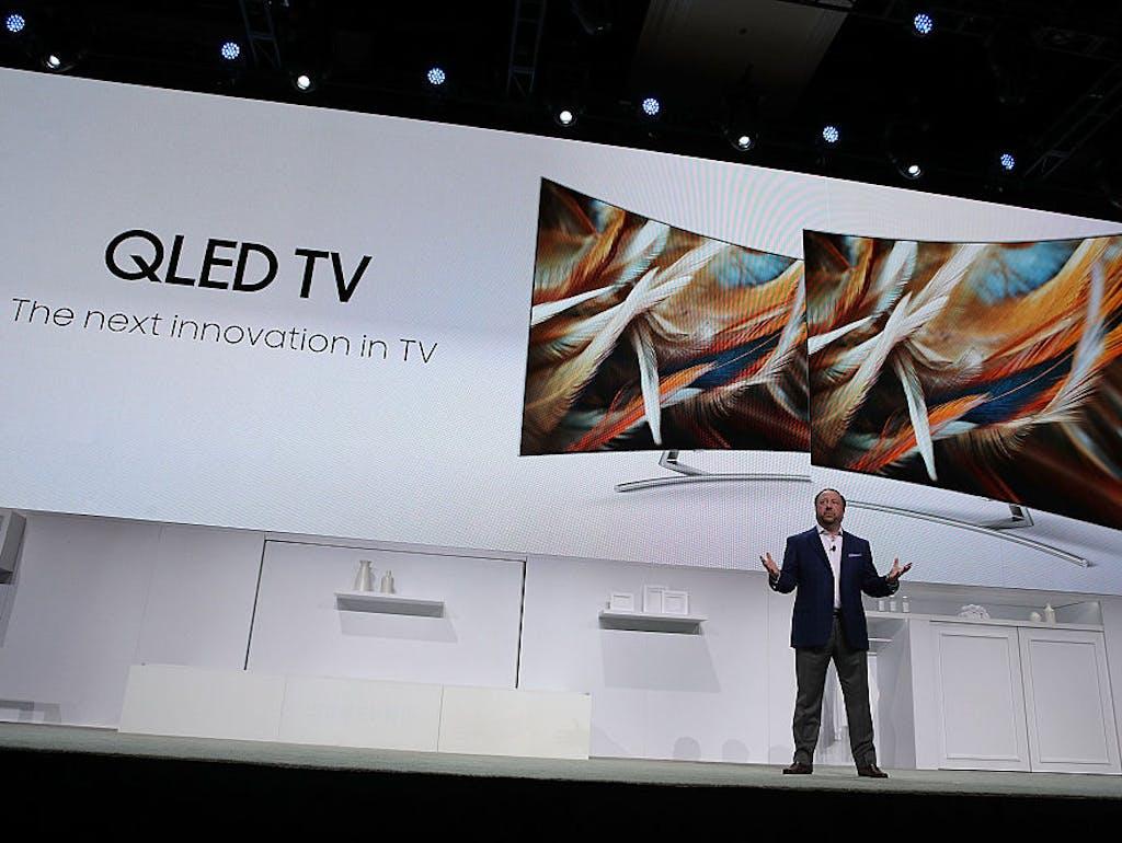 welches ist der beste tv der grosse bluewin ratgeber. Black Bedroom Furniture Sets. Home Design Ideas