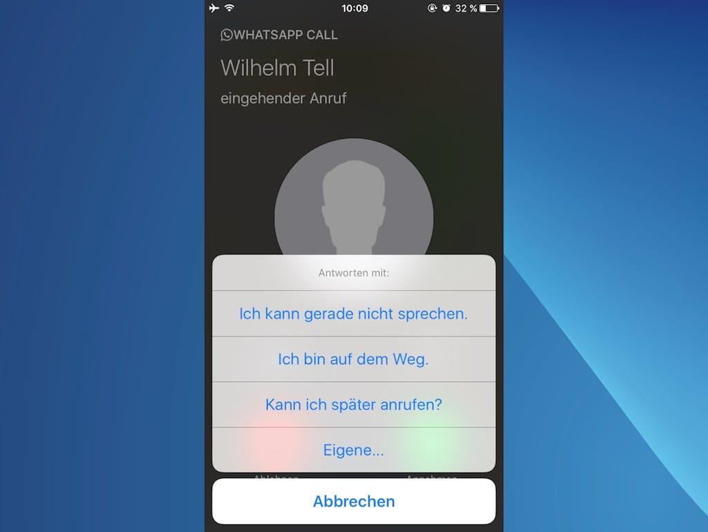 Whatsapp chat unsichtbar machen xbox one
