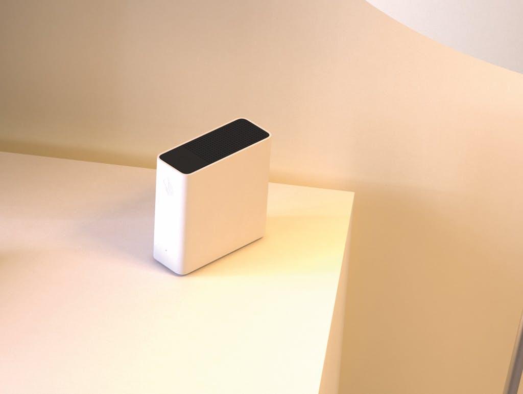 acht tipps f r schnelleres wlan zu hause. Black Bedroom Furniture Sets. Home Design Ideas