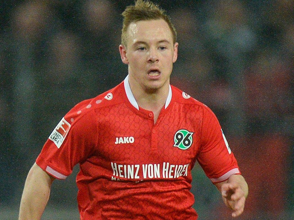 Bundesliga-Profi soll Fan gebissen haben