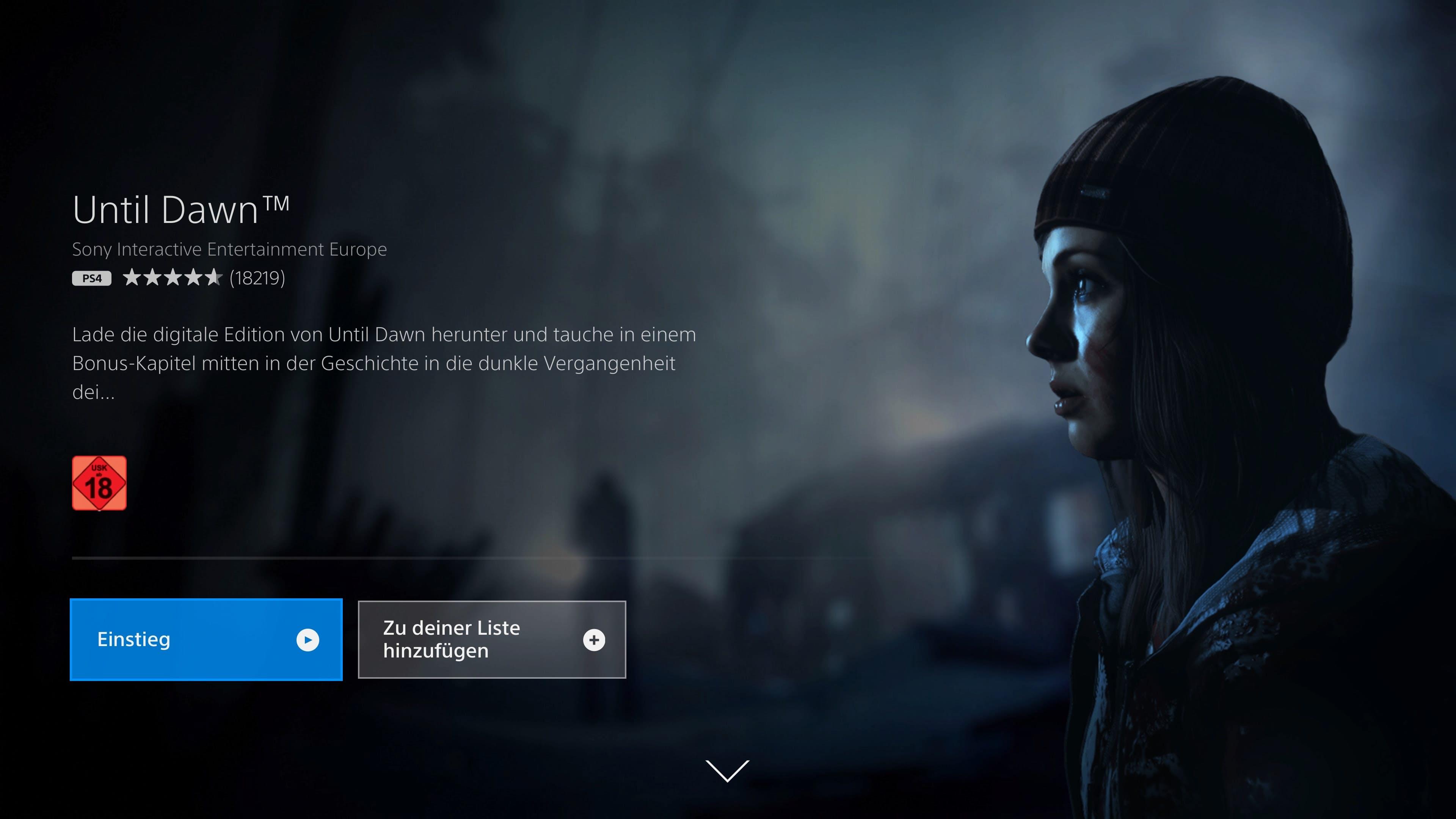 PlayStation Now ab heute in Österreich verfügbar