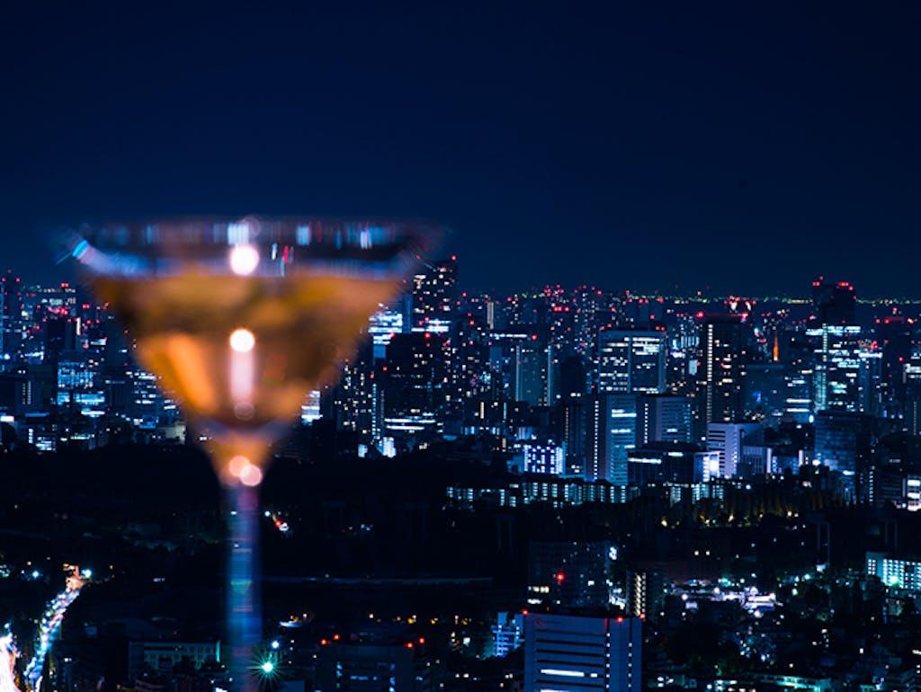 Hotel Grand Palace Tokyo Tripadvisor