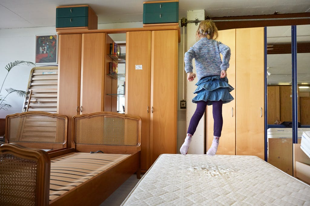 energiesparen diese tipps gehen schnell und wirken nachhaltig. Black Bedroom Furniture Sets. Home Design Ideas