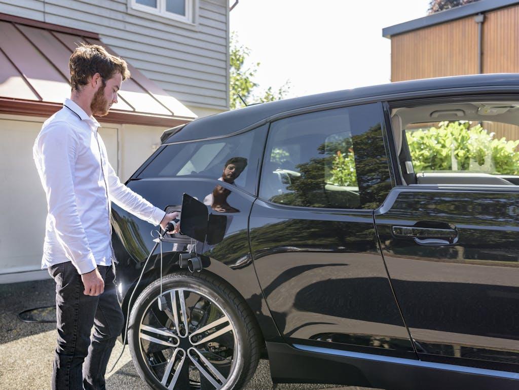Aufgeklärt: Die sieben grössten Mythen über Elektroautos