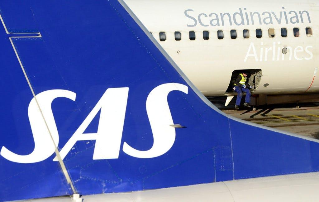 Flugreisende in Schweden müssen Öko-Abgabe zahlen