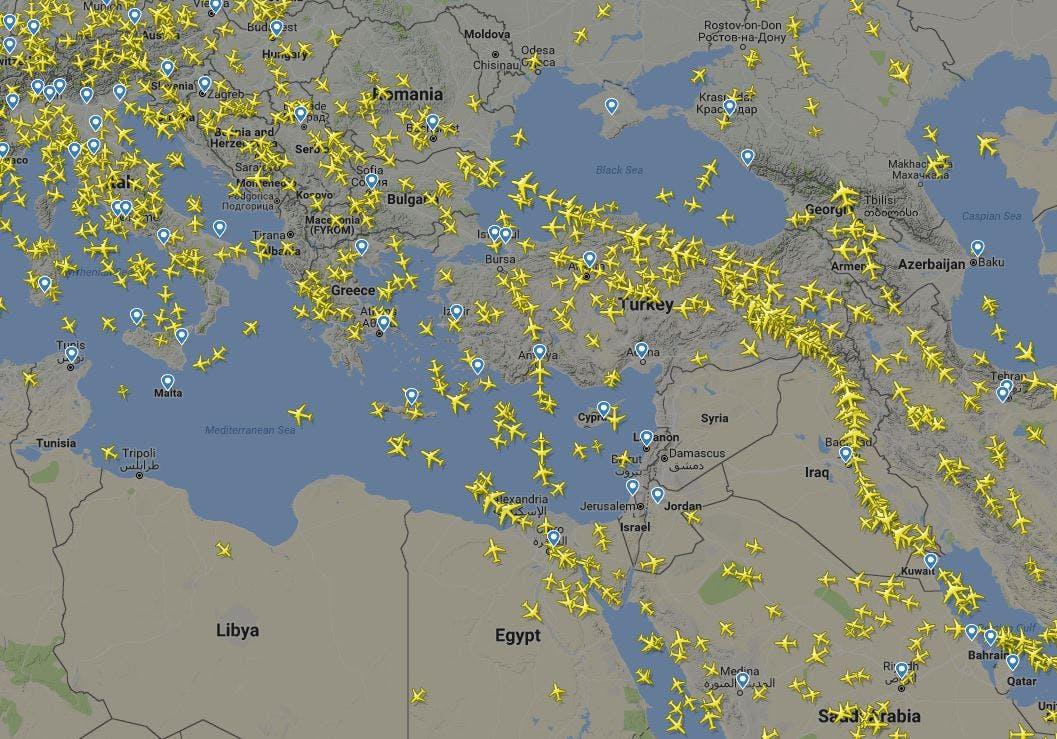 Syrien-Untersuchungen Ermittler-Team wird Zugang zum Tatort verwehrt