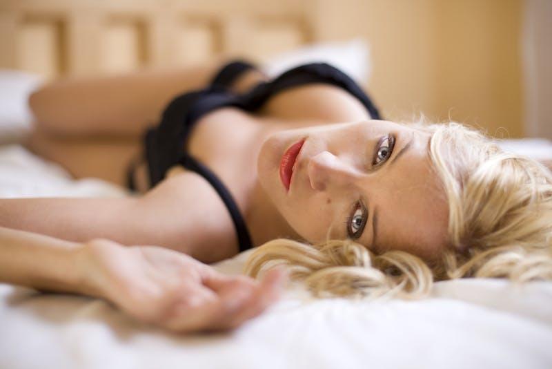 Casual dating tipps für männer