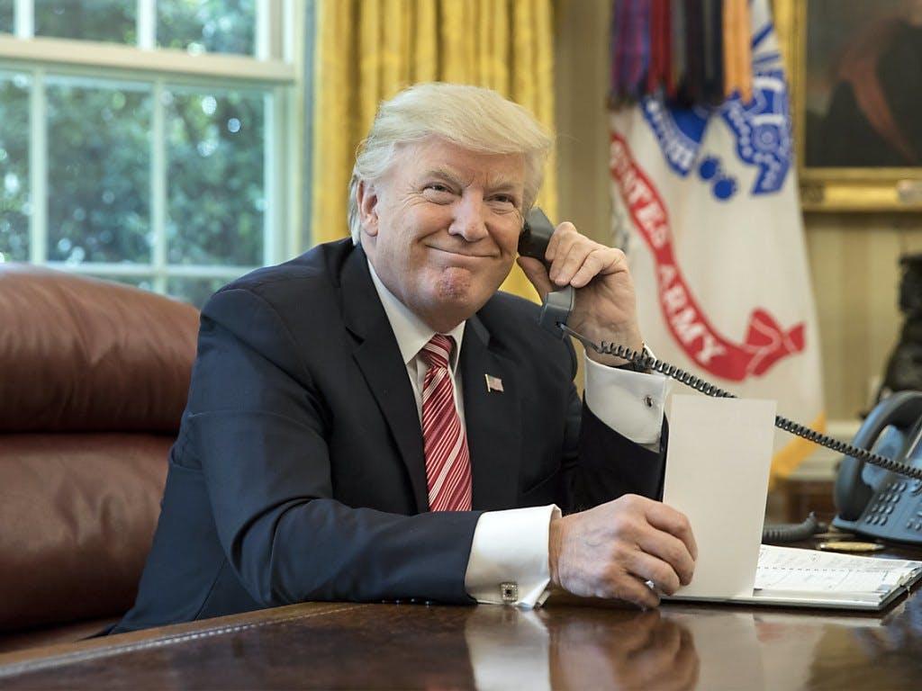 US-Außenminister Pompeo geißelt das Atomabkommen mit dem Iran