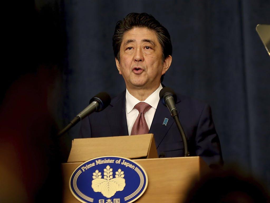 Chinas Außenminister zu Besuch in Pjöngjang