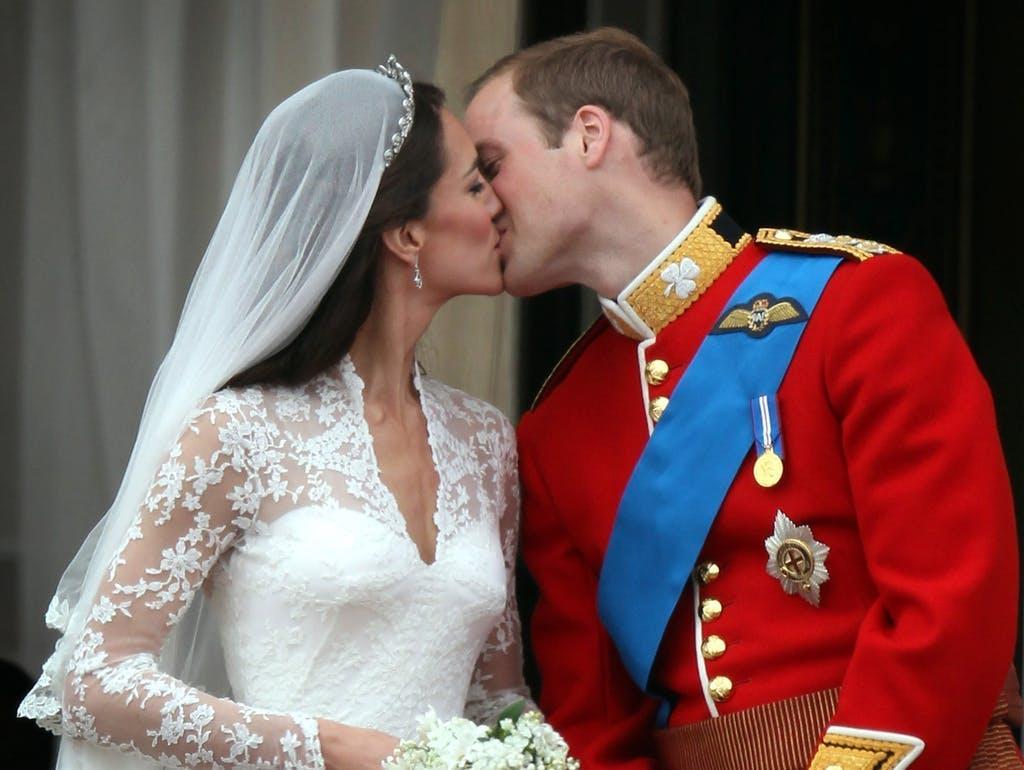Anniversario Di Matrimonio Piu Lungo.Le Coppie Piu Durature Del Mondo Dello Spettacolo