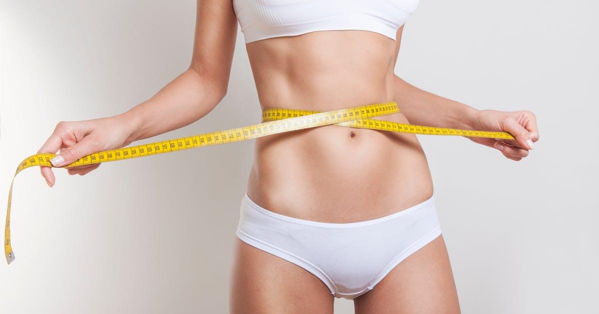 Können Sie Gewicht verlieren, indem Sie Diät-Cola <a href=