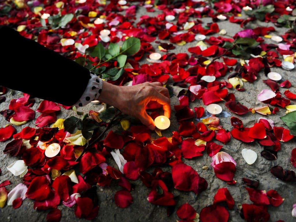 Mindestens fünf Tote bei Attacken in Kabul