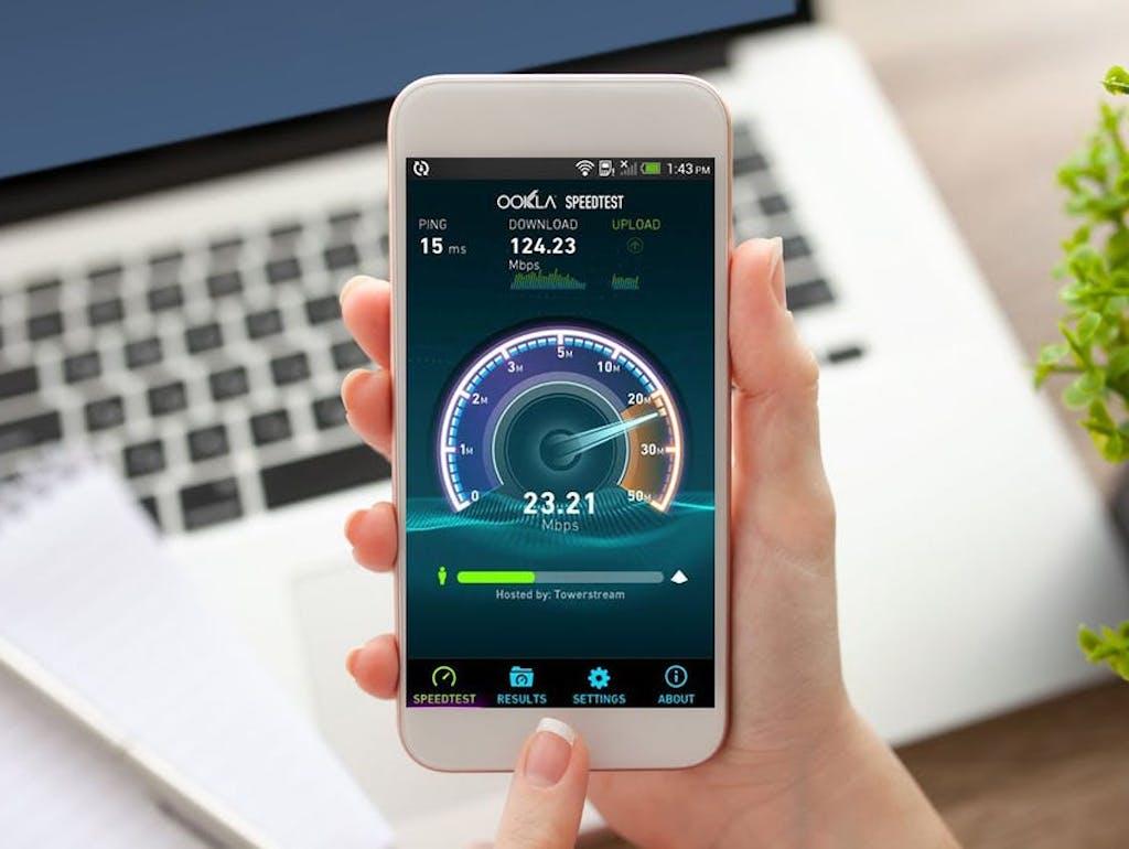 Iphone  Strahlung Gefahrlich