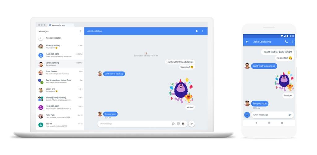 Lovoo app verbindungsfehler erklärt