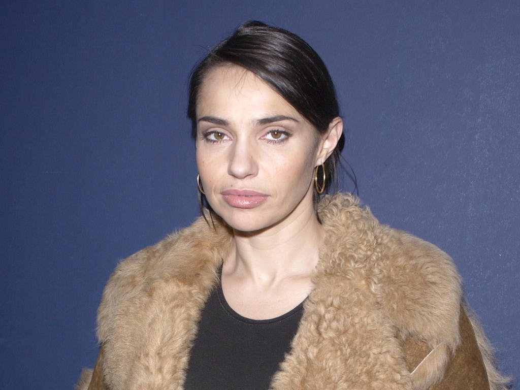 Beatrice Dalle naked (87 photo), Sexy, Is a cute, Selfie, legs 2018