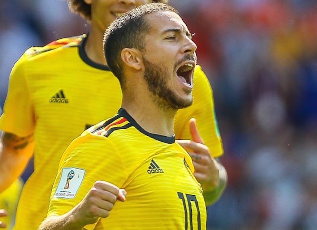 Coupe du monde la france ou la belgique pour une finale historique - Coupe du monde historique ...