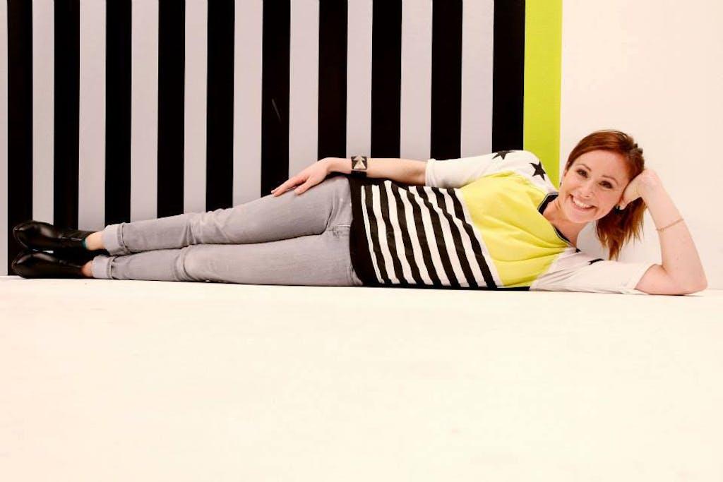 aurelie hemar hot excellent article with aurelie hemar hot show more show less with aurelie. Black Bedroom Furniture Sets. Home Design Ideas
