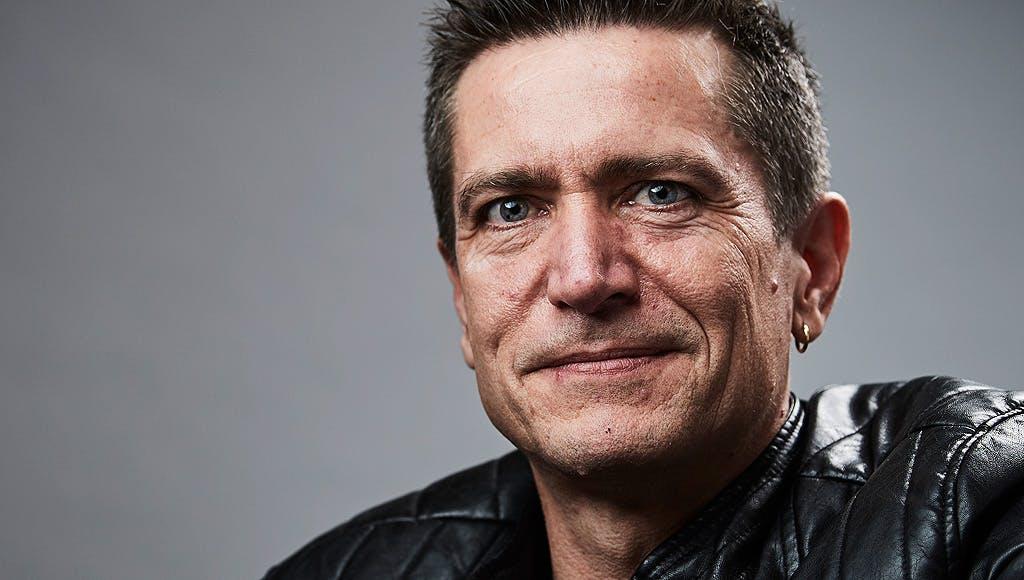 Däne Nils Nielsen wird neuer Coach der Frauen-Nati
