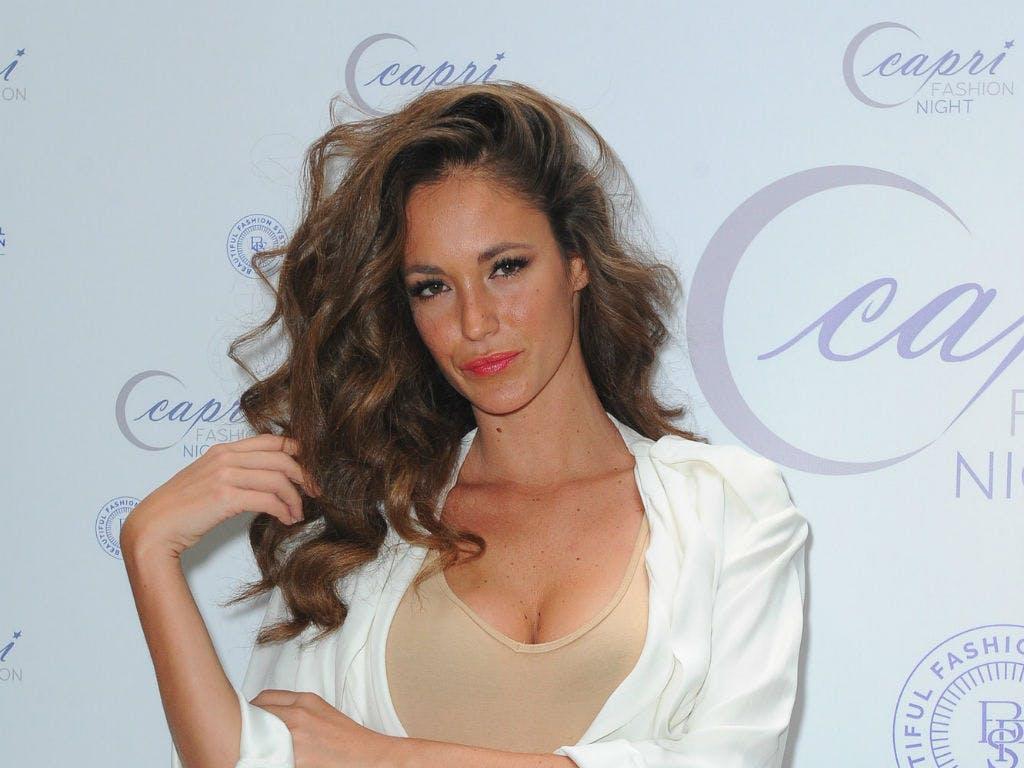 Celebrites Gracia de Torres nudes (71 photos), Tits, Hot, Instagram, bra 2018