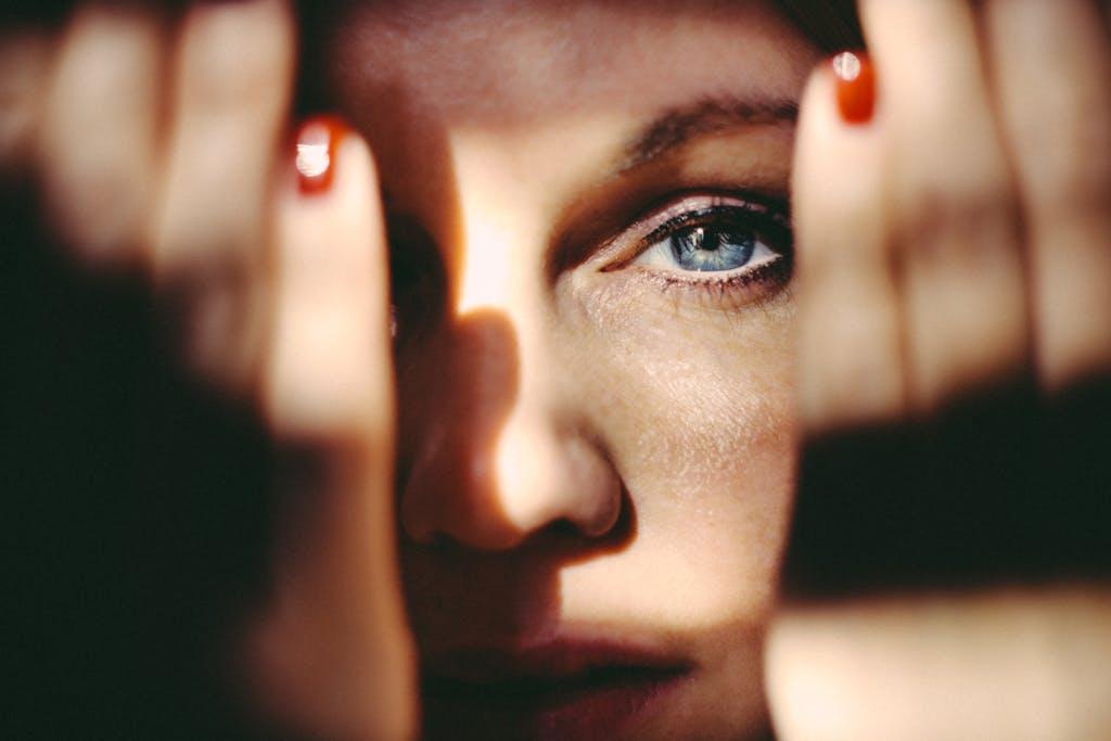7 Dinge, die introvertierte Menschen besser können