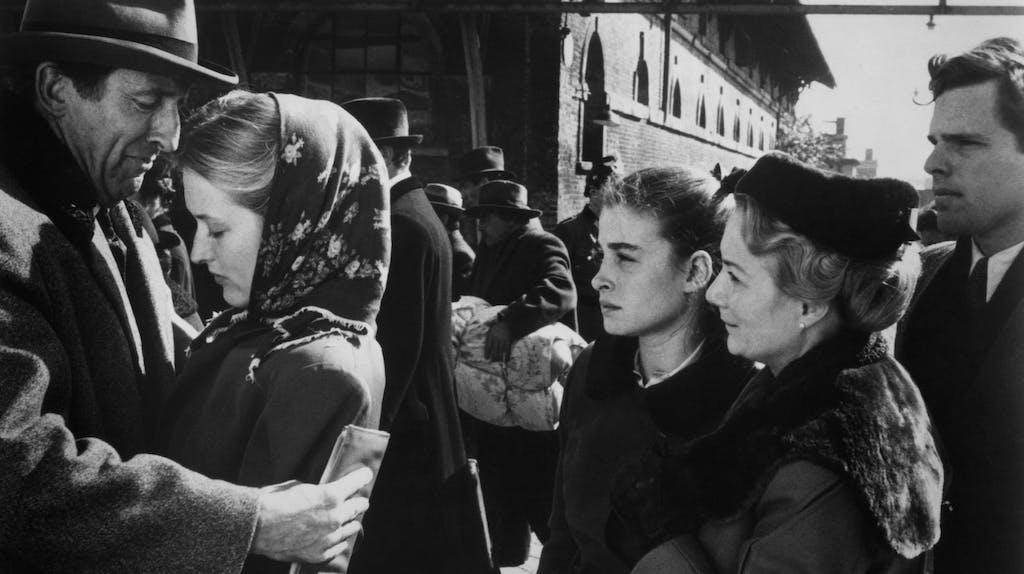 Holocaust Die Geschichte Der Familie Weiss Stream