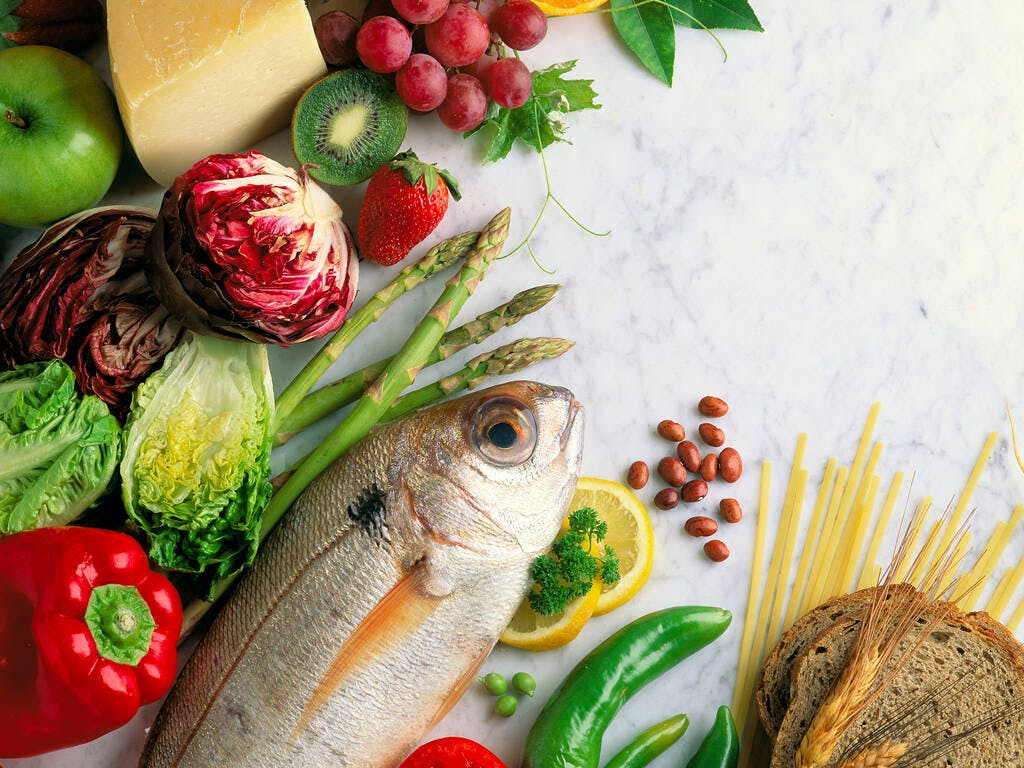 pulizia del fegato per tre giorni migliore dieta per la salute del colon