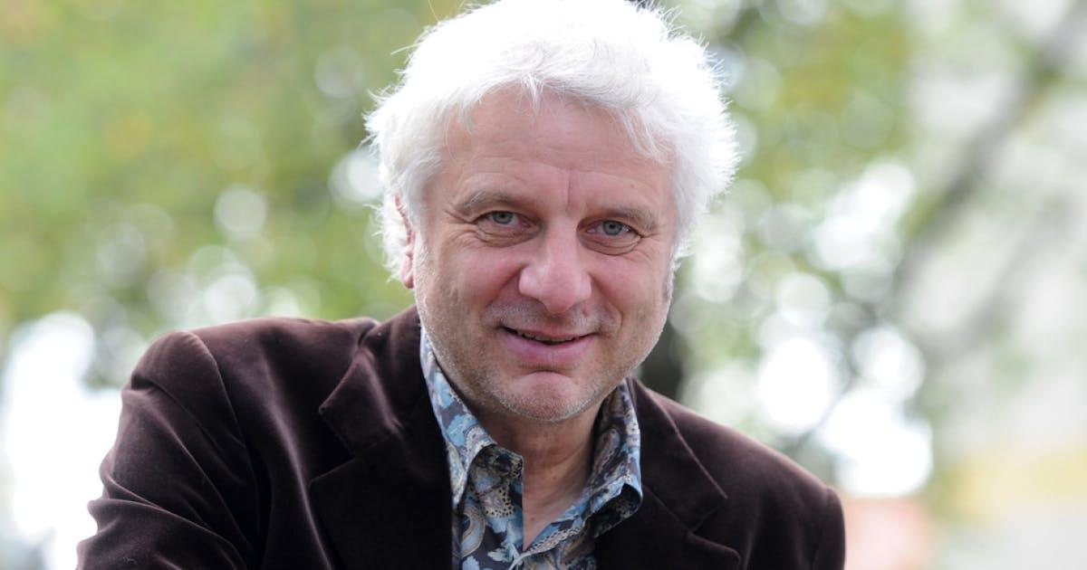 Udo Wachtveitl Pumuckl