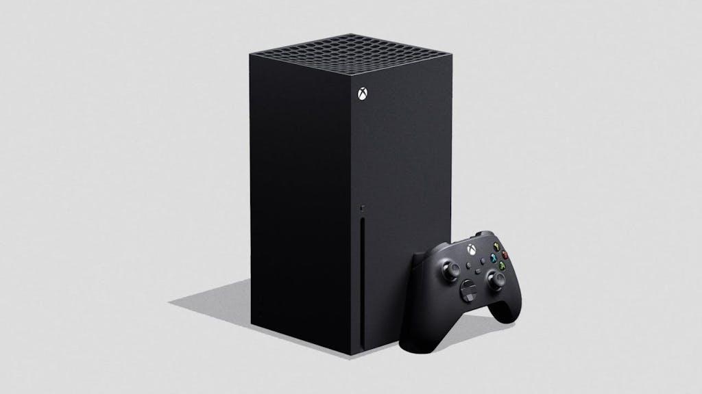 Xbox Live Namen