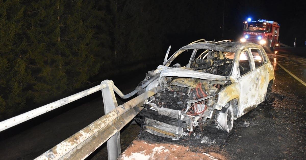 Straubing Unfall 19 Jähriger