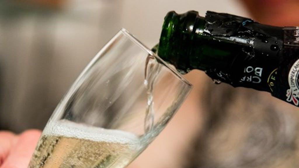 Was hilft gegen kater alkohol
