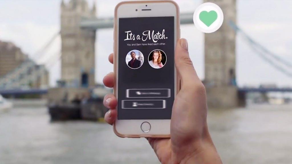 Dating-apps mit telefonnummer