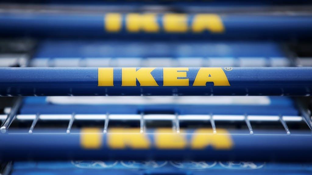 c52d6d7dd3 Frau verklagt Ikea