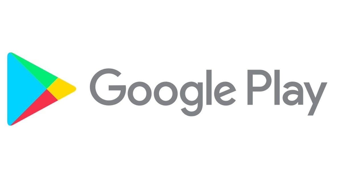 Google Play Werbung Nervt