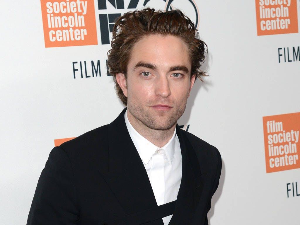 Robert Pattinson : deux fois le même type de rôle, non merci