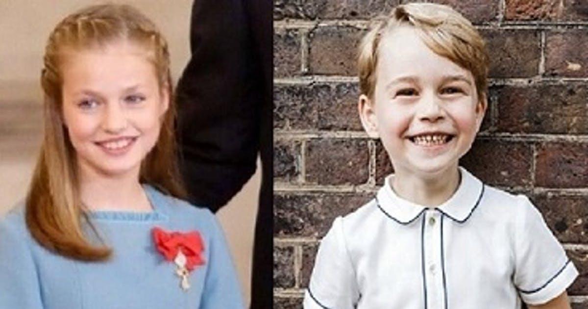 Louis estelle e co quali sono le origini dei nomi dei for Nomi dei gemelli diversi