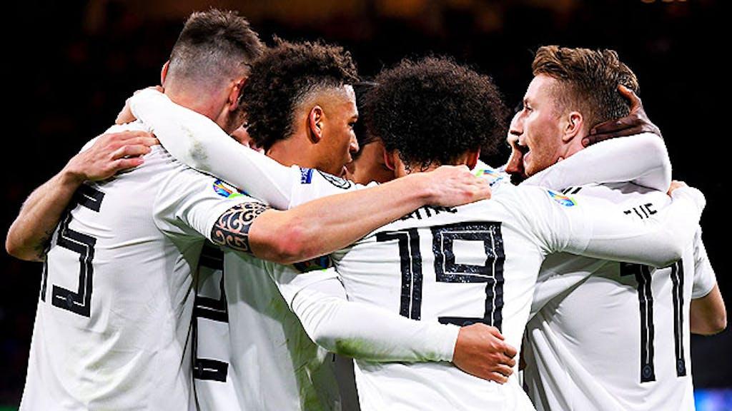 site de rencontres Pays-Bas Vitesse datant Nottingham commentaires