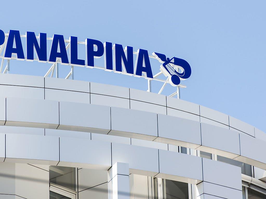 Apinalinna