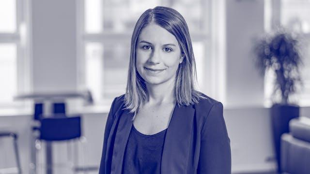 Martina Baltisberger